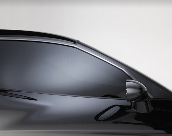 Car-Window-Tinting-Sydney-Tint-Style (1)